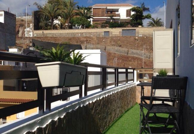 Vivasol tenerife alquiler de apartamentos vacacionales for Apartamentos en el sur de tenerife ofertas