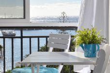 Apartment in Los Cristianos - PROFONDO BLUE LUZ Y VISTA MAR