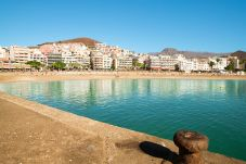 Apartment in Los Cristianos - #ROYAL, MODERN APARTMENT, WIFI, TV SAT,...
