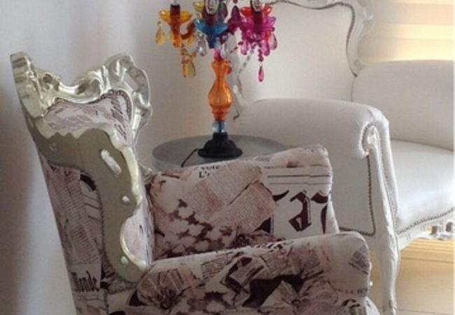 Apartment in Playa de Las Americas - COZY ESTUDIO MAREVERDE